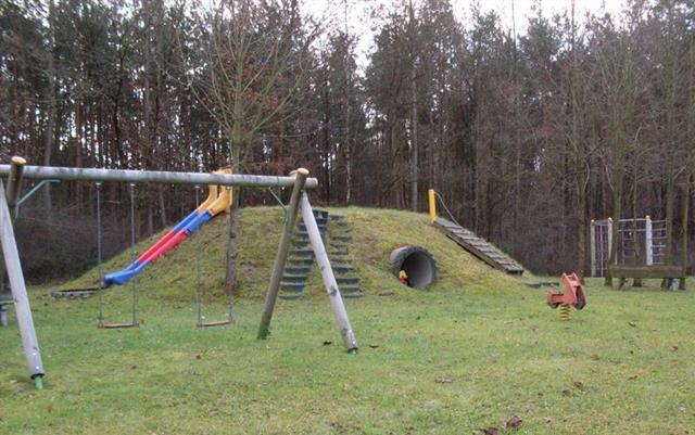 01-Spielplatz-Decheldorf