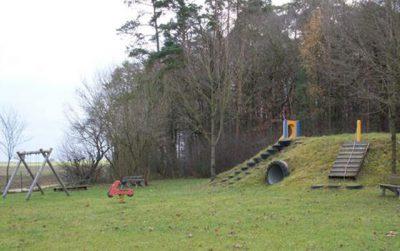 02-Spielplatz-Decheldorf