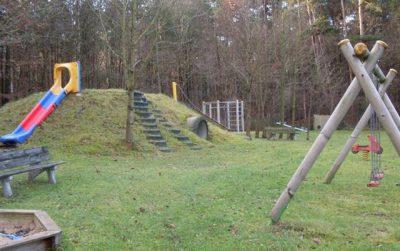 03-Spielplatz-Decheldorf