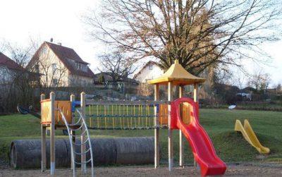 04-Spielplatz-Mühlhausen