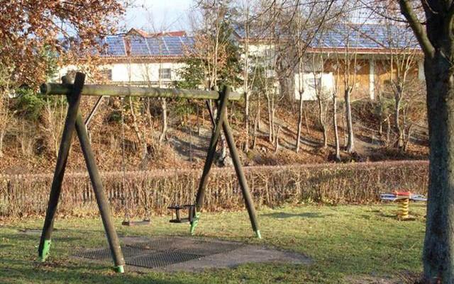 05-Spielplatz-Mühlhausen