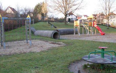 06-Spielplatz-Mühlhausen