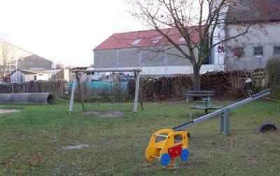 07-Spielplatz-Schirnsdorf