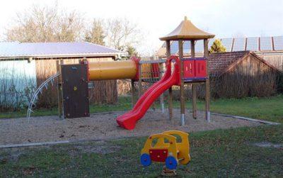 08-Spielplatz-Schirnsdorf