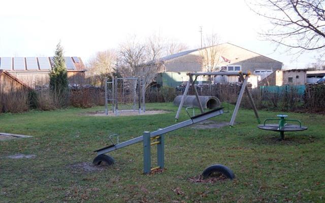 09-Spielplatz-Schirnsdorf
