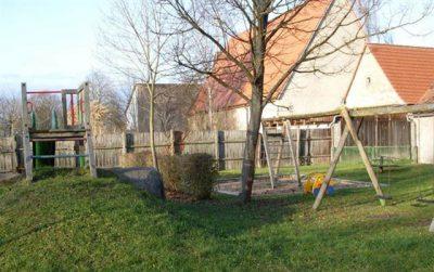 11-Spielplatz-Simmersdorf