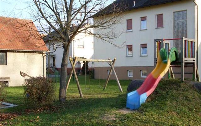 12-Spielplatz-Simmersdorf