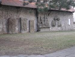 Maria+Kilian-Kirche