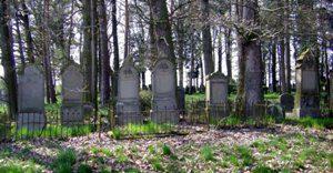 Jüdischer_Friedhof_Mühlhausen