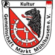 Wappen_Kultur-Gemeinschaft