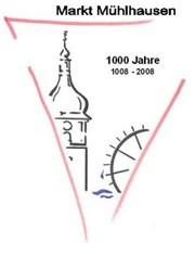 logo_1000jahre