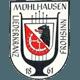 logo_liederkranz