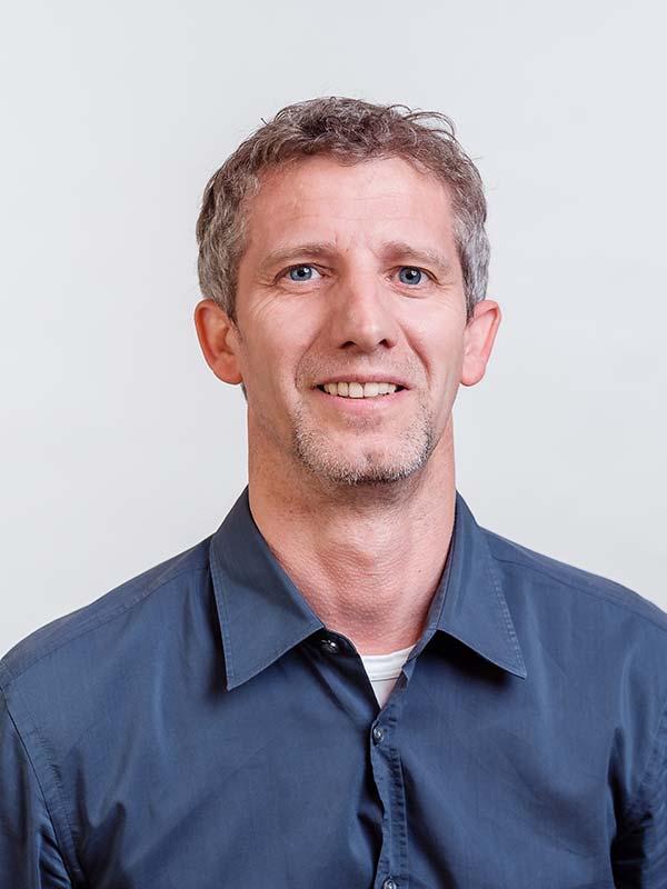 Friedrich Kolm (CSU)