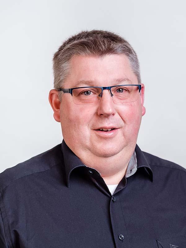 Harald Scheidig (CSU)