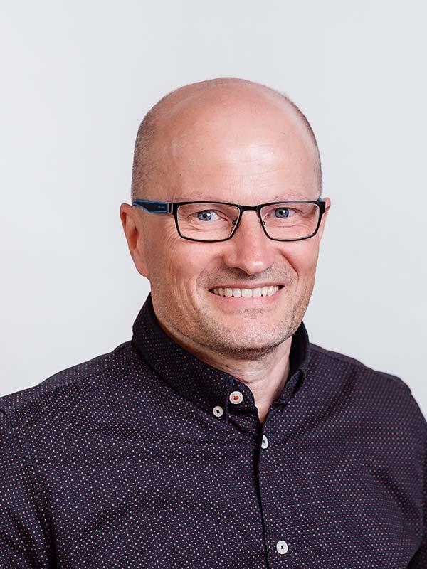 Ralf Geyer (FW)