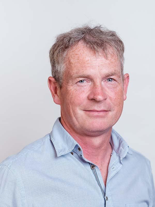 Reinhard Klaus (CSU)